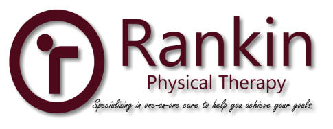 Rankin Physical Therapy, Physical Therapy, physical therapist, pain, back pain, shoulder pain, neck pain, knee pain, hip pain, leg pain, knee replacement, hip replacement, sports injury, sports rehabilitation, Martinsburg, Hedgesville, Spring Mills, Berke